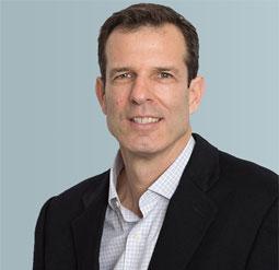 Todd Krueger